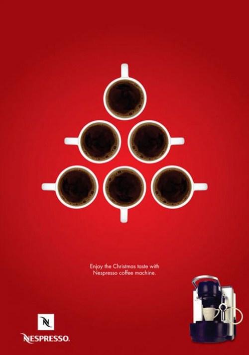 Mostweird.com - Christmas ads
